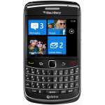 blackberry-windows-phone
