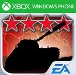 "Xbox Windows Phone Spiel ""RISIKO"""