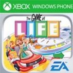 The Game of Life, Parking Mania & Jet Set Go exklusiv für Nokia Lumia Windows Phones
