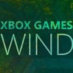 Xbox Windows Phone Banner