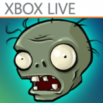 Plants VS Zombies für Windows Phone