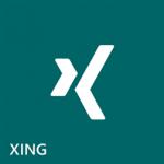 Xing Tile